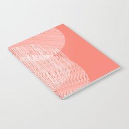 3 Notebook