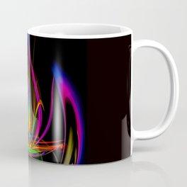 Fertile imagination 4 Coffee Mug