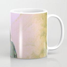 SIBIL·LINA Coffee Mug