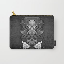 Winya No. 57 Carry-All Pouch