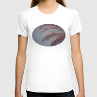 tropical T-shirts featuring Tropical by Jessica Torres Photography