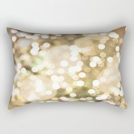 Angelic Rectangular Pillow