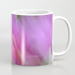 Wings 2 Coffee Mug
