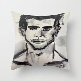 Chadford Throw Pillow