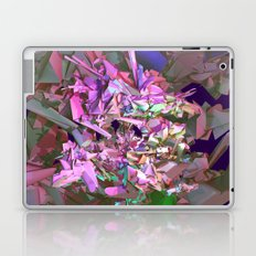 lazaruni001 Laptop & iPad Skin