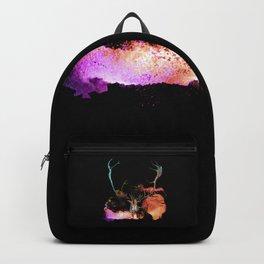 CARABOU III Backpack