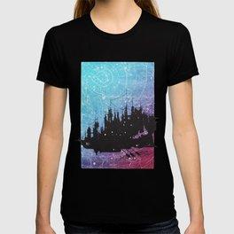 Ánima. T-shirt