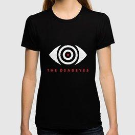 The Deadeyes T-shirt