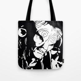 Pan's Labyrinth  Tote Bag