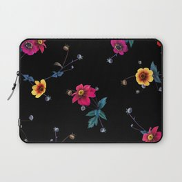 The Kew Garden Float Laptop Sleeve