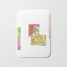 S++ Dishes Hand wash shops Extreme luxury Bath Mat