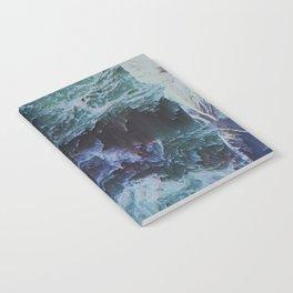 WWŚCH Notebook