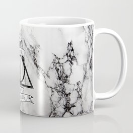 AFTER ALL THIS TIME-ALWAYS Coffee Mug