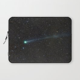 Comet Laptop Sleeve