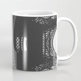 French Cliche Coffee Mug