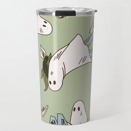 Noah Travel Mug