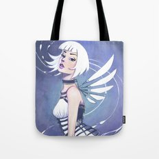 Sue 2.0 Tote Bag