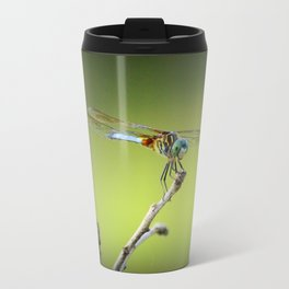 Odonata Travel Mug