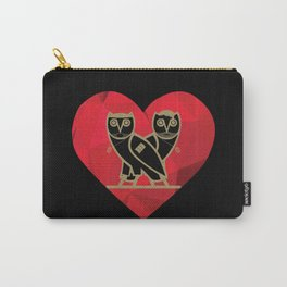 My Love Carry-All Pouch