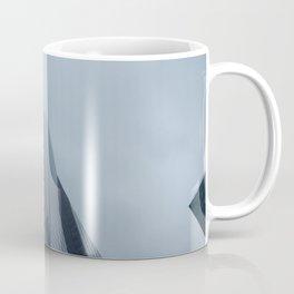 Under the City Coffee Mug