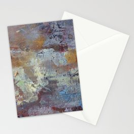 Surfaces.20 Stationery Cards