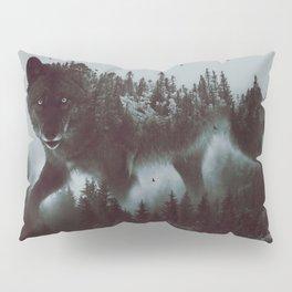 noctivagant Pillow Sham