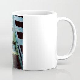 The Vic Coffee Mug