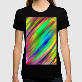 Plutonium Peppermint T-shirt