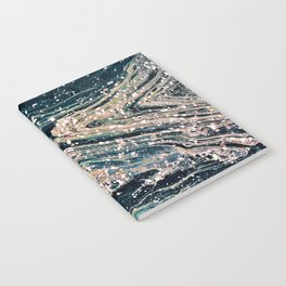 Possible Notebook