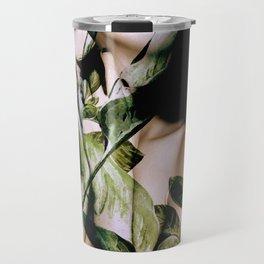 In Bloom I Travel Mug