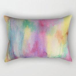 Tropicale Rectangular Pillow