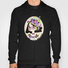 Day of the Beautiful Dead  Hoody