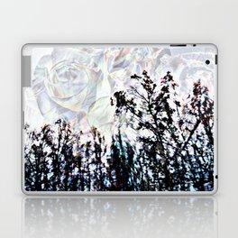 piece of a daydream Laptop & iPad Skin