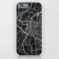 Lyon Slim Case iPhone 6s