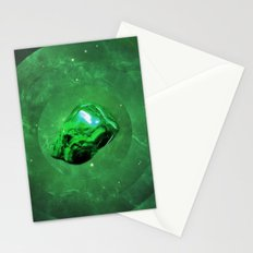 Cooltonium Stationery Cards