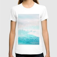 anchor T-shirts featuring Anchor by 83 Oranges™