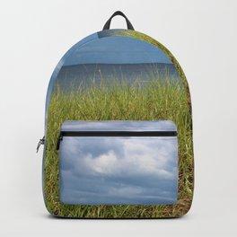 So Long Summer.... Backpack