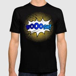 Wooosh ! T-shirt