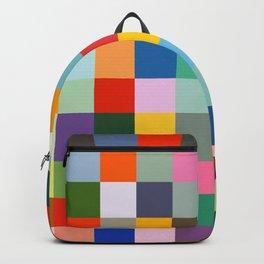 Haumea Backpack