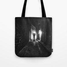 Decoy Tote Bag