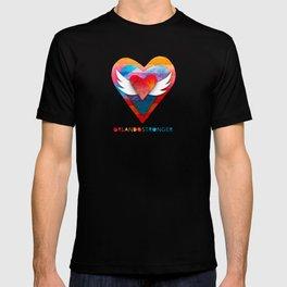 Orlando Stronger T-shirt