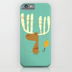 A moose ing Slim Case iPhone 6