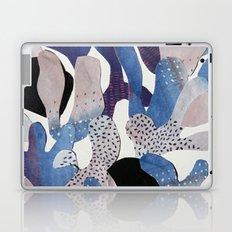 desert night Laptop & iPad Skin