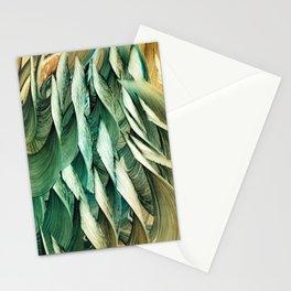 Banshees Stationery Cards
