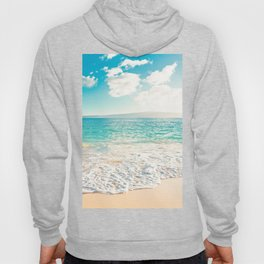 Big Beach Hoody