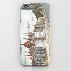 Budapest, Hungary iPhone 6s Slim Case
