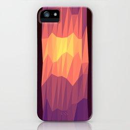XMM-Newton iPhone Case