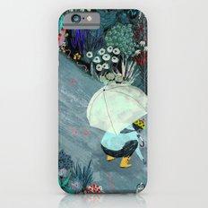 Rainworms Slim Case iPhone 6s