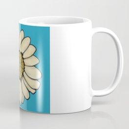 Daisy Jane Coffee Mug