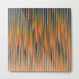 Abstract 359 Metal Print
